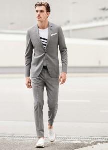 Blog - Pagina 24 di 25 - Abbigliamento Torino 71c87246a55a